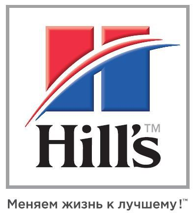 Hill's Pet Nutrition LLC